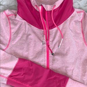 NEW Lululemon Jacket
